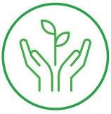 """<span class=""""light"""">Ethical</span> wholefoods"""